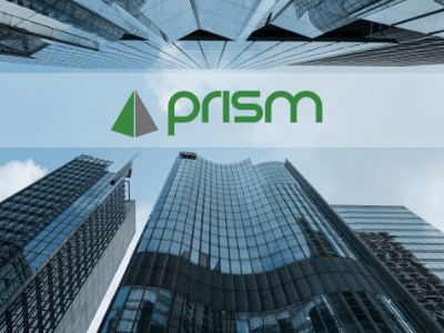 About Us - Advantages of Using Prism