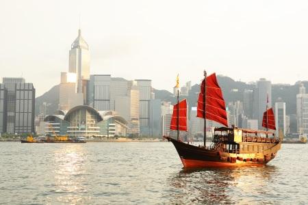 HK Public Holidays