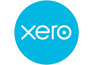 Prismvisas.com is Xero Partner