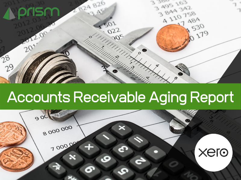 accounts-receivable-aging-report-xero